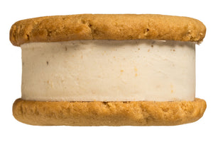 Elvis Ice Cream Sandwich