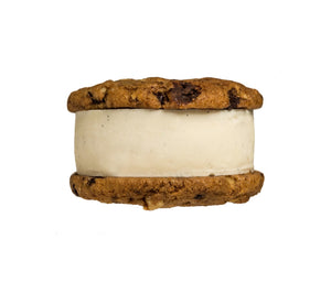 Mini Classic Ice Cream Sandwich