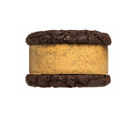 Mini Seduction Ice Cream Sandwich