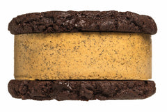 Seduction Ice Cream Sandwich