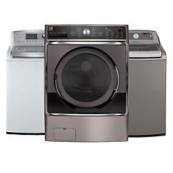 Used Appliances Amp Housewares Air Conditioners Dryer Washers