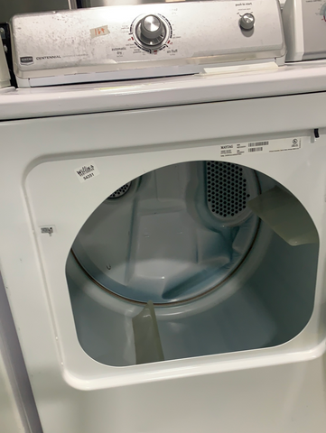 MAYTAG USED ELECTRIC 220 VOLT $169 #54351