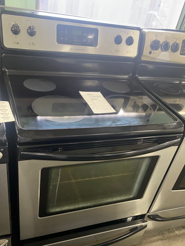 "Frigidaire Electric Stove 30"" $329 #55530"
