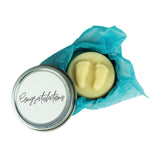 Personalized Baby Feet Lotion Bars - Abbey Lane Farm