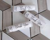 Gift Lip Balm (Thank You)