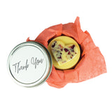Personalized Lotion Bars - Abbey Lane Farm