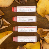 Tinted Lip Balm - Abbey Lane Farm