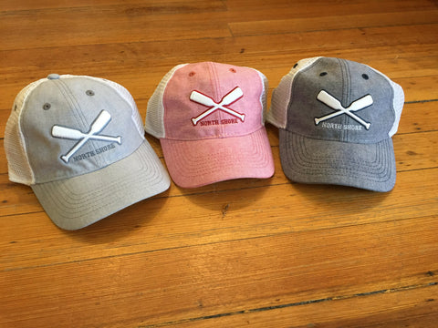 Oxford Oars Legacy Hat