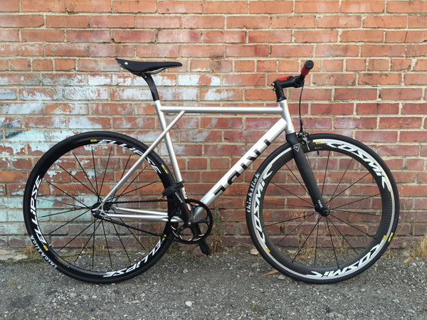 Our favorite custom bike builds of the summer