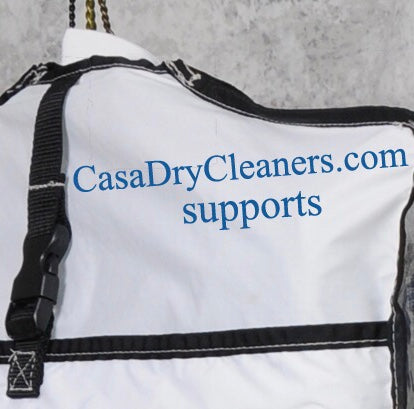 GROUP-BUY: for Your COMPANY or CAUSE Buy 1-Bag @$25 to Place Order