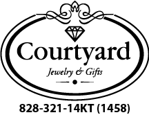 Courtyard Jewelry and Gifts