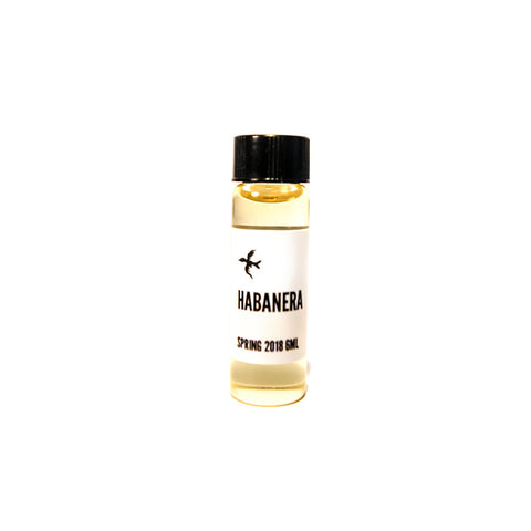AURA Room & Linen Mist - RESURRECTION Pre-Order