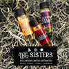 The Sisters: SARAH - RESURRECTION Pre-Order