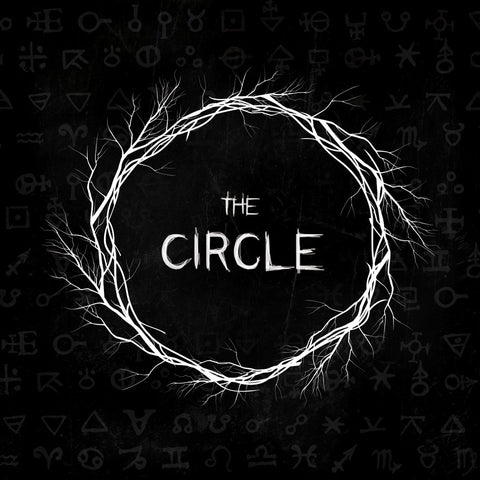 THE CIRCLE 2017 - exclusive seasonal subscription
