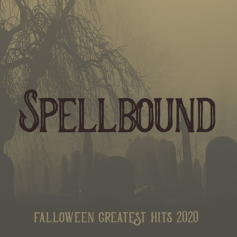 Falloween Greatest Hits - Spellbound