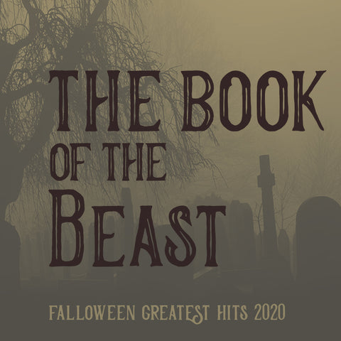 Falloween Greatest Hits Collection Sets