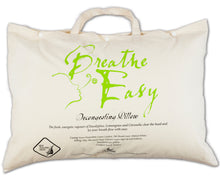 Breathe Easy - MADE IN NZ