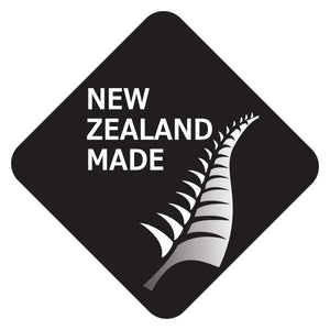 New Zealand Made Lavender Kids Pillow