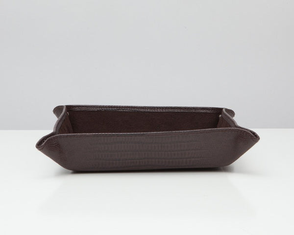 Accessories - Blake Coin Tray