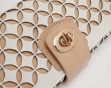 Accessories - Chloé Jewellery Roll
