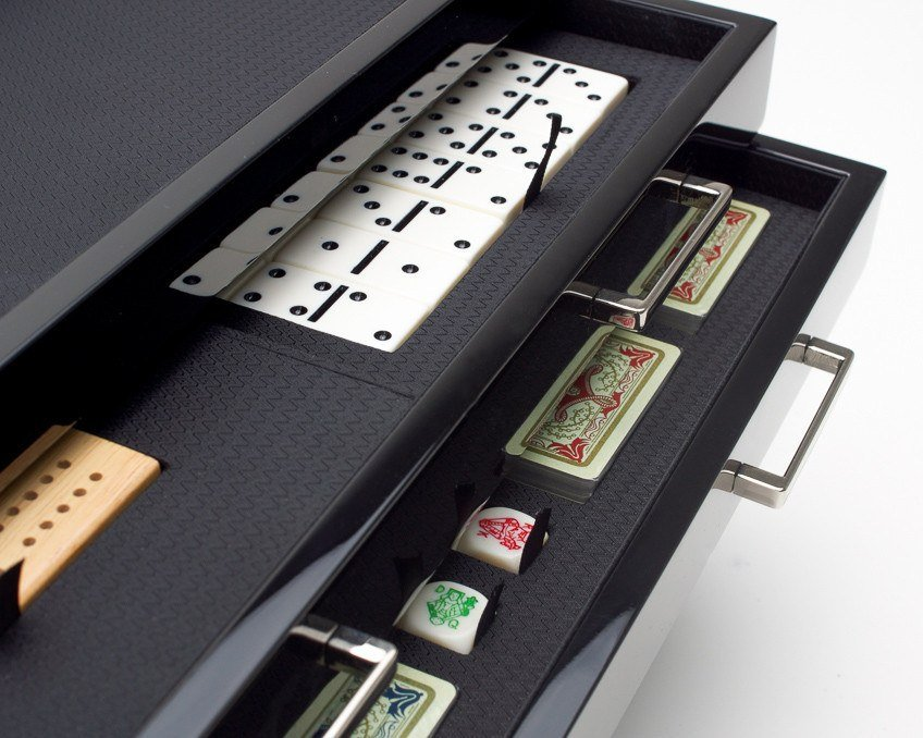 Casino gaming accessories legal slot machines in new york