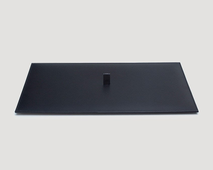 Accessories - Vault Tray Lid