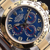 Watches - Rolex Daytona