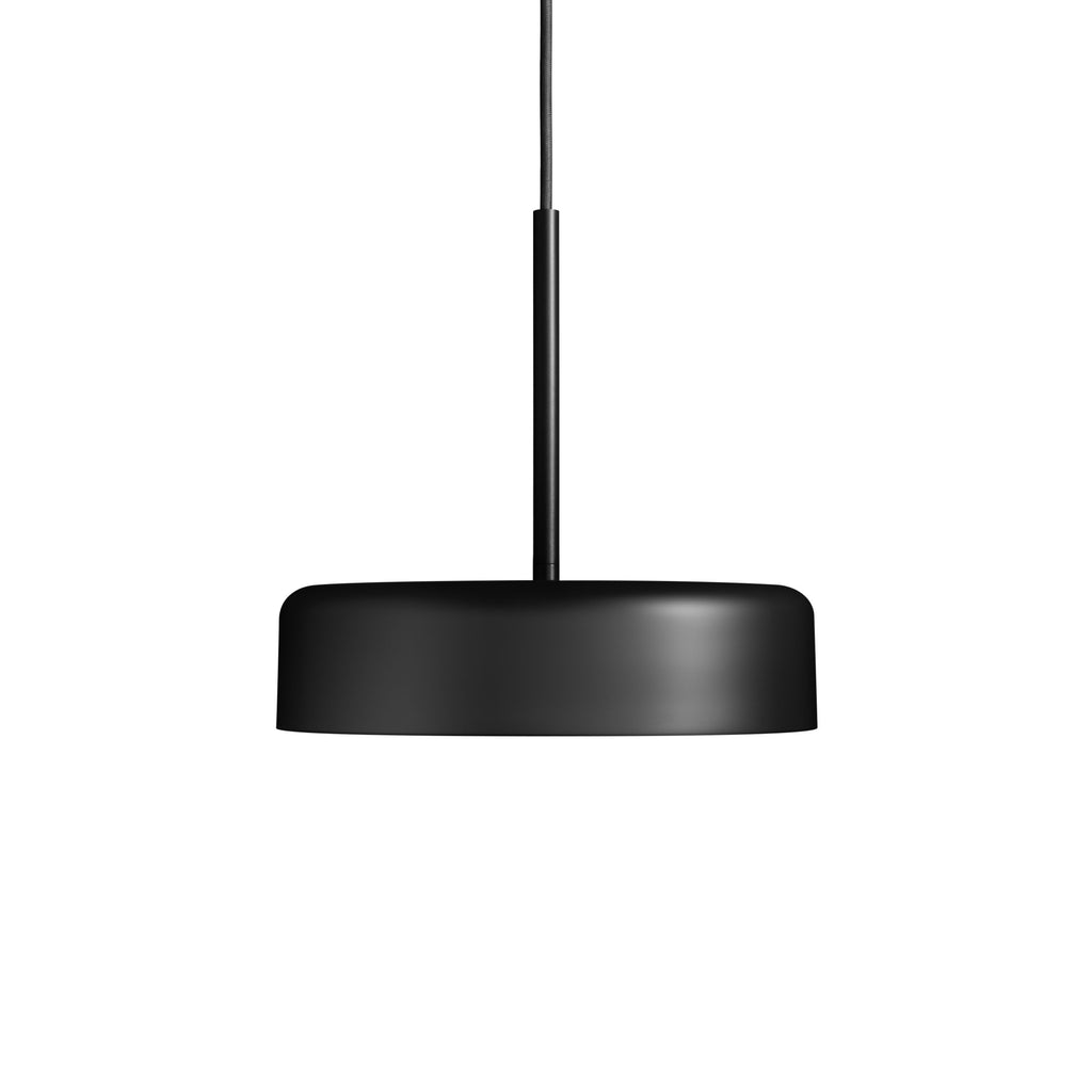 Blu Dot Bobber Small Pendant Light