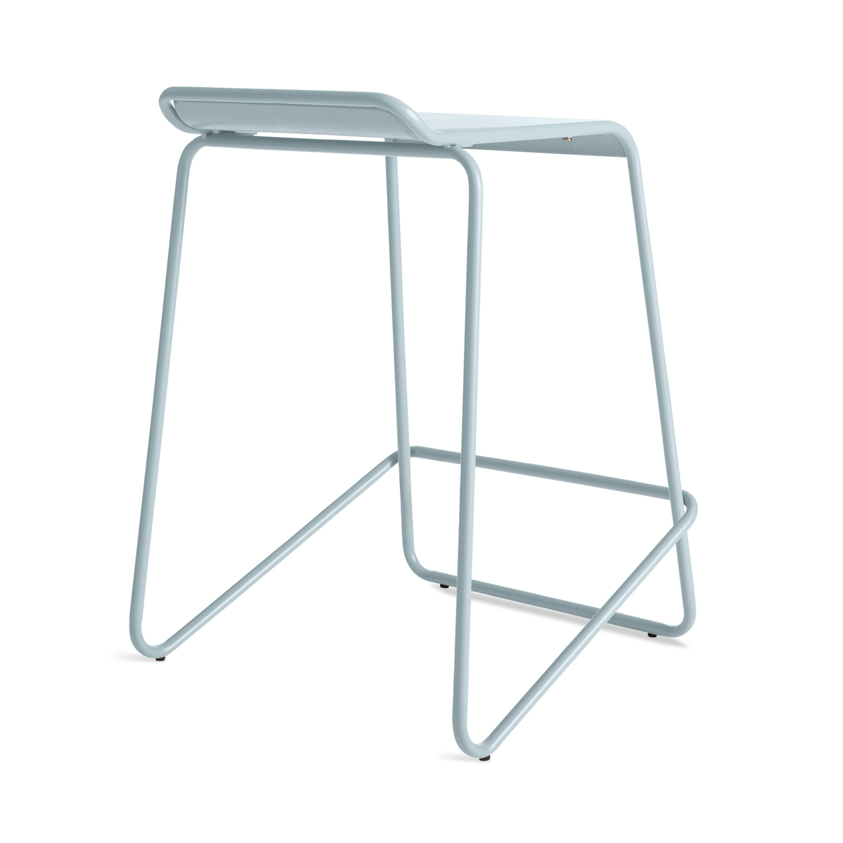 Prime Blu Dot Ready Stacking Counter Stool Hutch Modern Machost Co Dining Chair Design Ideas Machostcouk