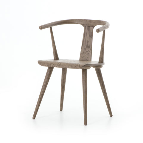 Four Hands Corrine Dining Chair