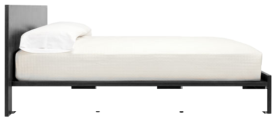 Blu Dot Modu-licious Queen Bed