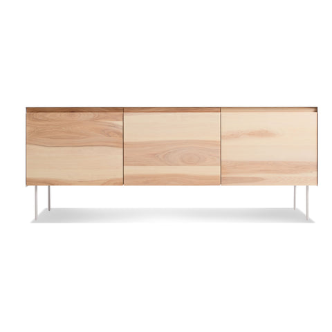 media console – Hutch - Modern, Vintage and Locally Crafted ... on modern chaise lounge, modern recliner, modern desk, modern wall unit, modern lamp, modern tv, modern commode, modern entertainment center, modern drawers, modern etagere, modern daybed, modern secretary, modern sideboard,