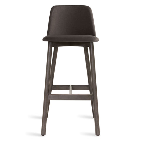 Blu Dot Chip Barstool