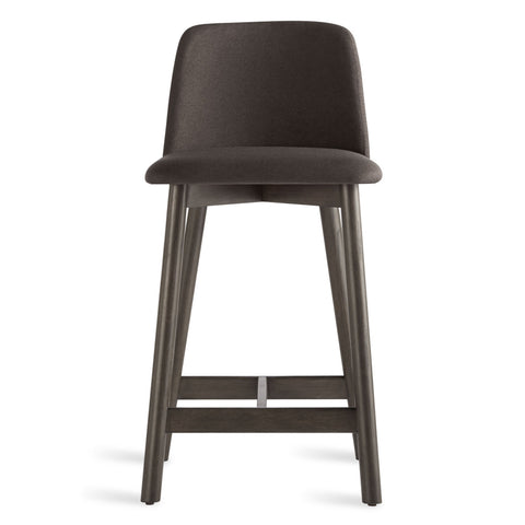 Blu Dot Chip Counterstool