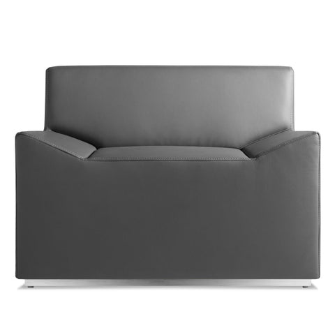 Blu Dot Couchoid Lounge Chair