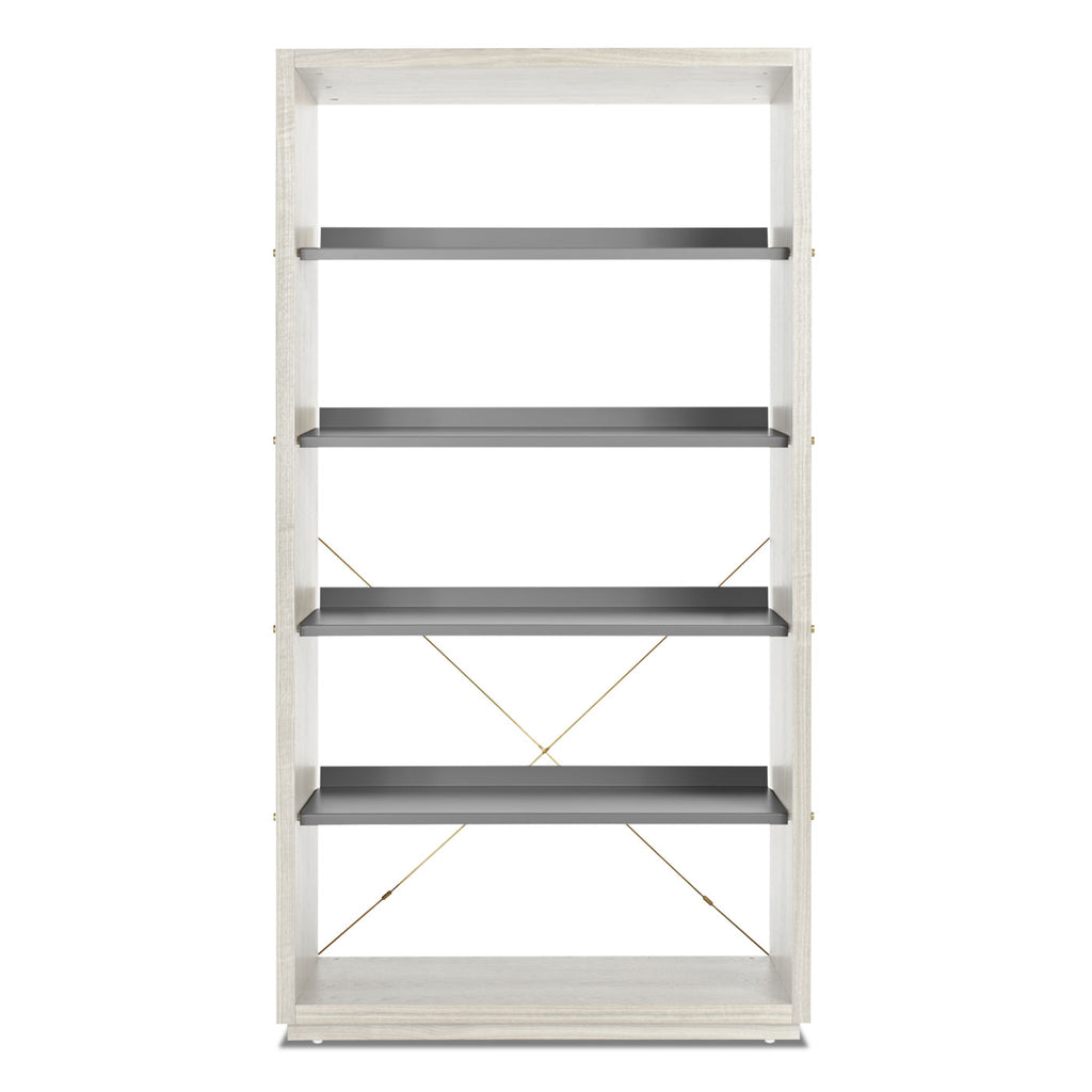 Blu Dot D3 Bookcase
