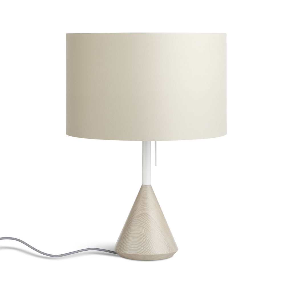 Blu Dot Flask Table Lamp