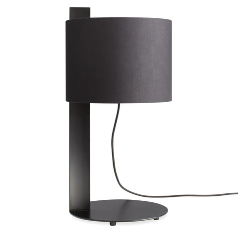 Blu Dot Note Table Lamp