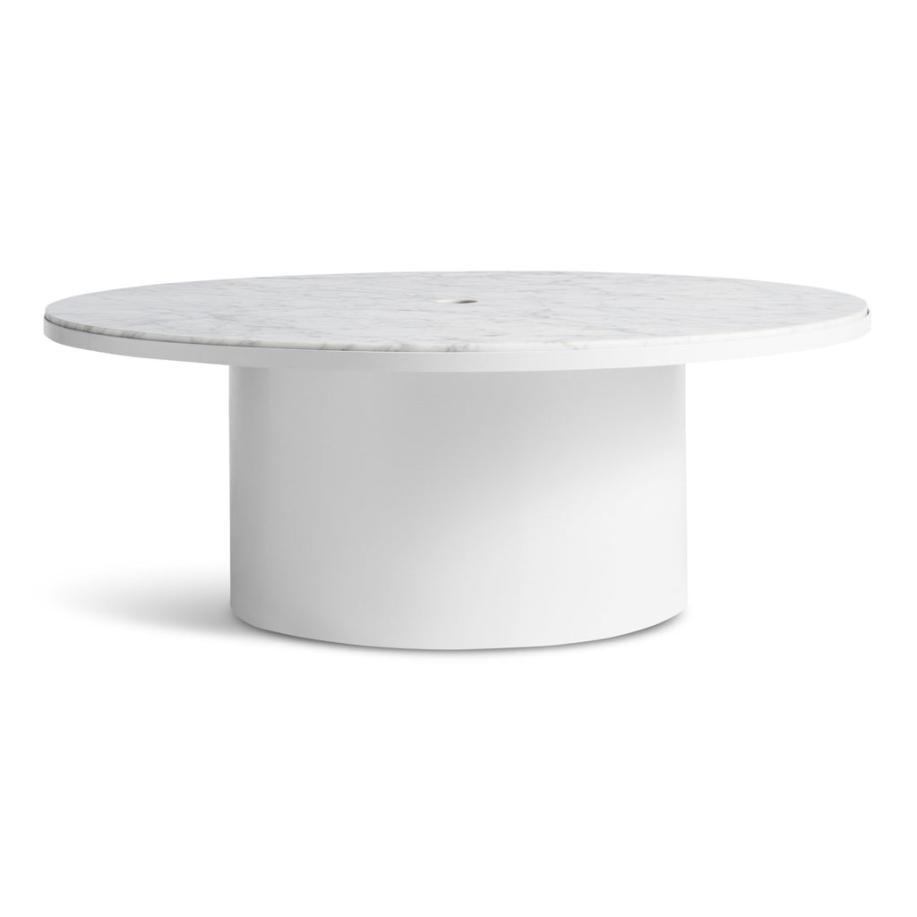 Blu Dot Plateau Coffee Table