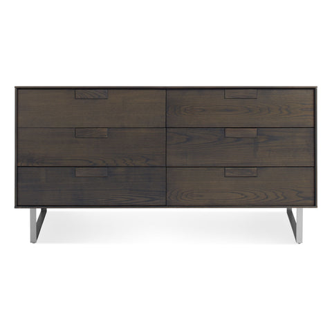 Series 11 6 Drawer Dresser