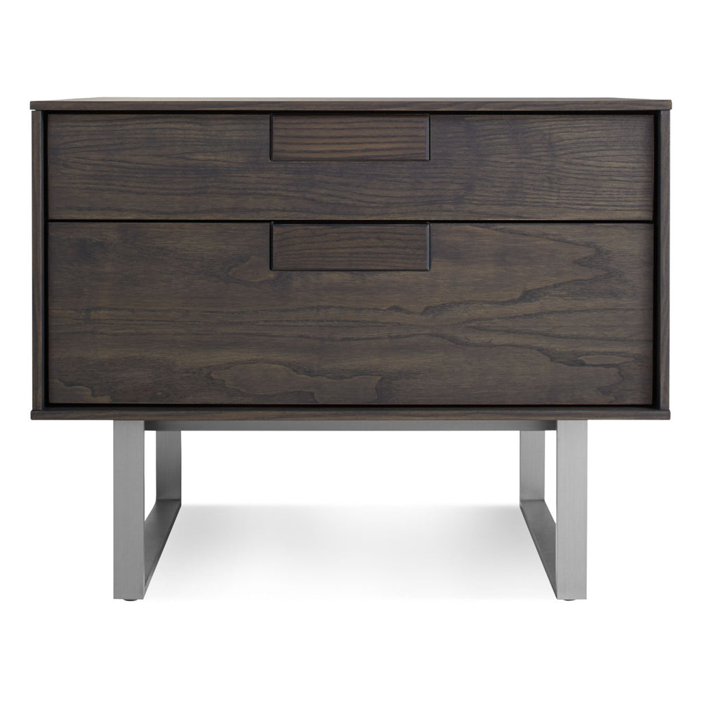 Blu Dot Series 11 Nightstand