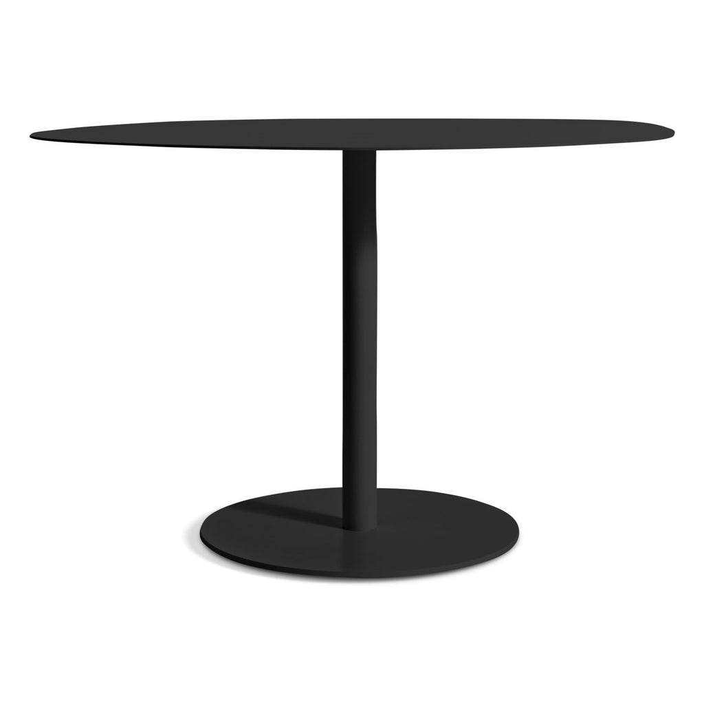 Blu Dot Swole Medium Table