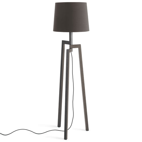 Blu Dot Stilt Floor Lamp