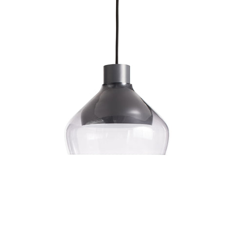 Blu Dot Trace 4 Pendant Light