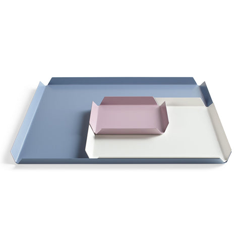 Blu Dot 100% Trays