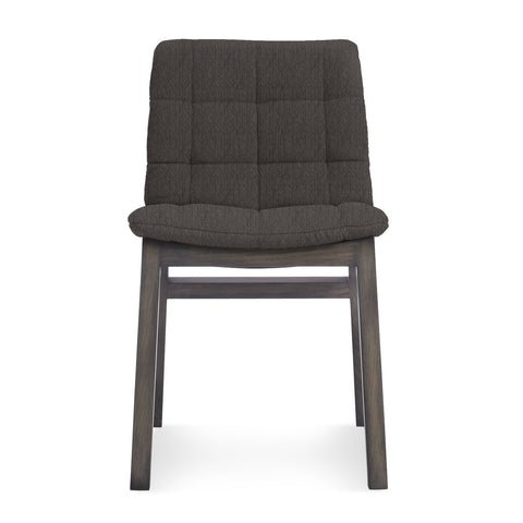 Blu Dot Wicket Chair