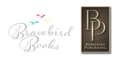 Bravebird Publishing & Bravebird Books