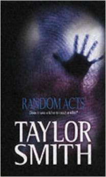 Random Acts by Taylor Smith