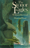 The Stonor Eagles William Horwood