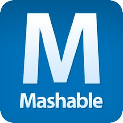 Mashable Mail a Spud